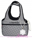 Lim020008 Bag Strong' grey;17.38;EUR;22.59;EUR;;;;