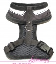 Lim04009-2 Harness GB grey